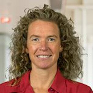 Judith Homberg
