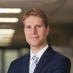Maciej Giefing