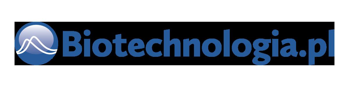 Biotechnologia.pl