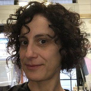 Francesca Calabrese