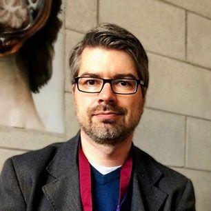 Andreas Grabrucker