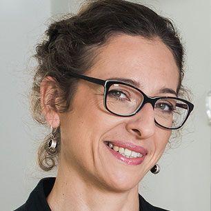 Ewelina Knapska