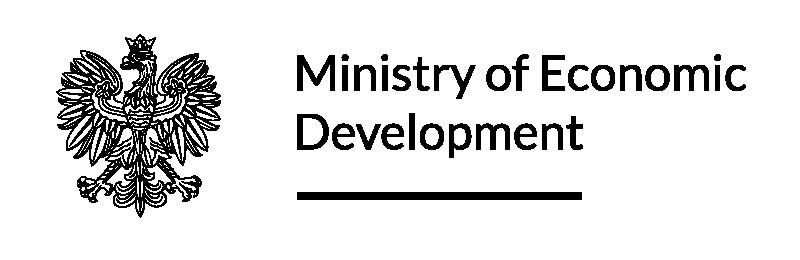 Ministry of Economic Development
