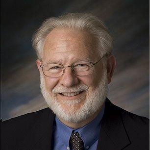 Professor, David E. Nichols, PhD