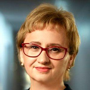 Małgorzata Filip