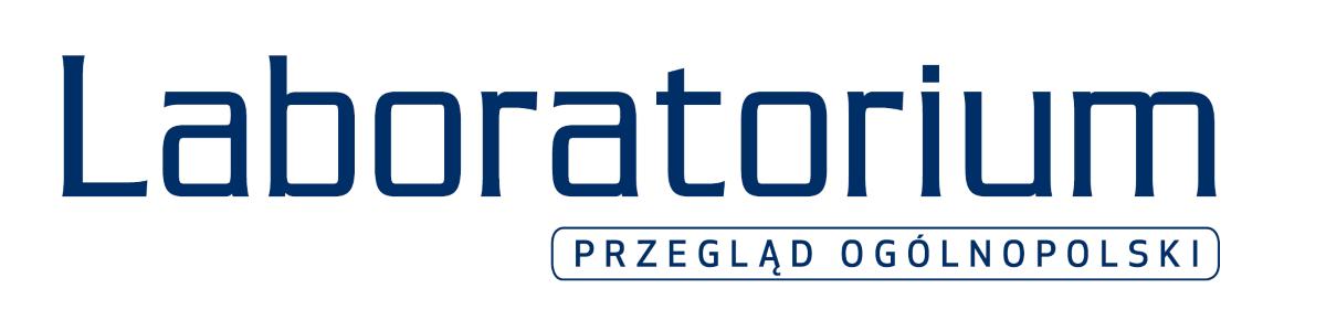 Laboratorium Przegląd ogólnopolski