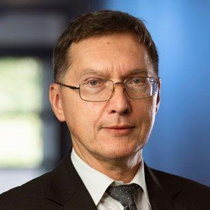 Władysław Lasoń