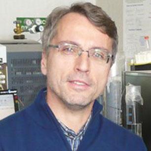 Vincenzo Di Marzo
