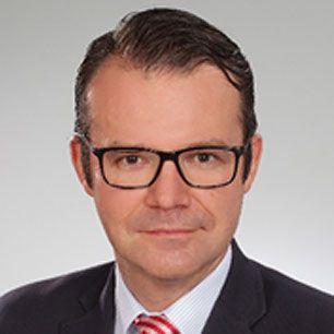 Wiesław J. Cubala