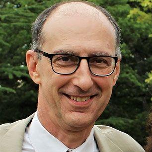Adrian Newman-Tancredi