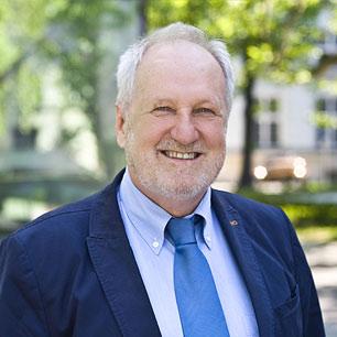 Jerzy Duszyński