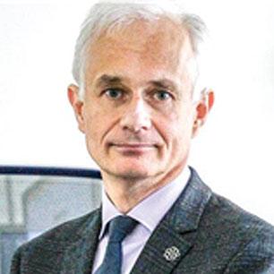 Rafał Płoski