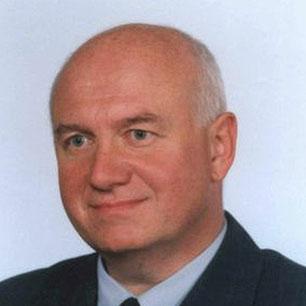 Zbigniew Szewczuk