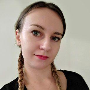 Anna Ceglarek