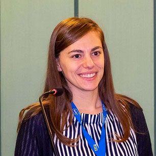 Lucia Caffino