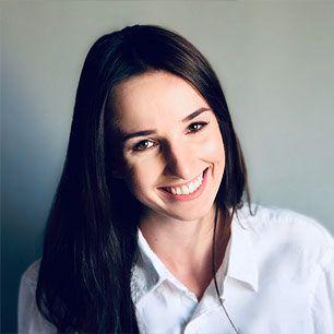 Magdalena Paczkowska-Abdulsalam, PhD