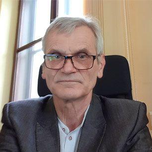 Marek Sanak