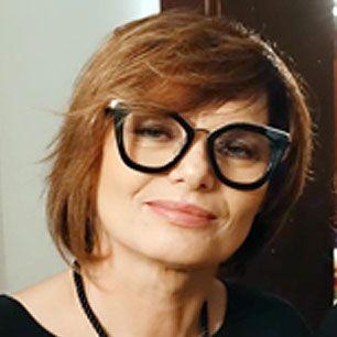 Maria M. Sąsiadek