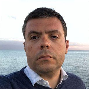 Nicola Simola