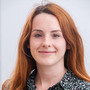 Rebecca Strawbridge