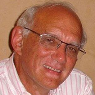 Paul Willner