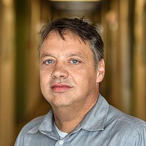 György M. Keserű